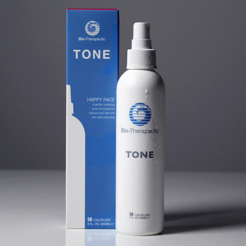 Bio Therapeutic (TONE)