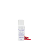 Skin Script Pomegranate Antioxidant Creamy Cleanser with Aloe Vera
