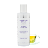 Skin Script Green Tea Citrus Cleanser with Grapefruit, Lemon and Yucca