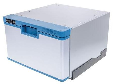 THUNDER 23L FRIDGE DRAWER (BW-TDR02100)