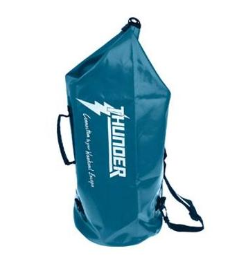 THUNDER Dry Bag (BW-TDR17300)