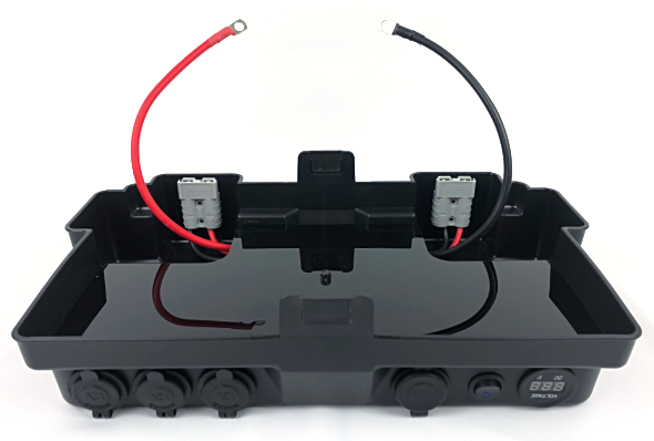 Miraculous Lightning Universal Dual Battery System Auxiliary Power Battery Wiring Cloud Usnesfoxcilixyz
