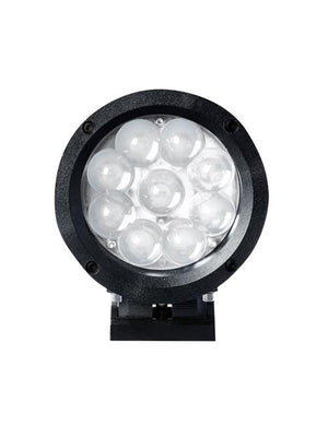 THUNDER Round 9 LED Driving Light (LP-TDR08014)