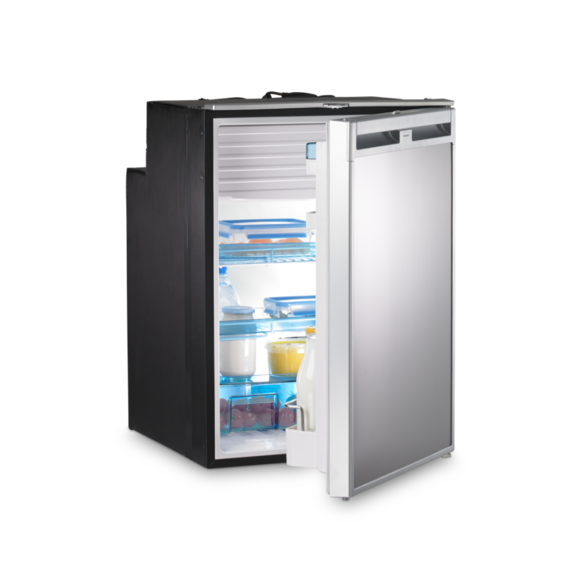 DOMETIC COOLMATIC CRX-110 FRIDGE AND FREEZER (LP-CRX110)