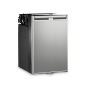 DOMETIC COOLMATIC CRX-140 FRIDGE AND FREEZER (LP-CRX140)