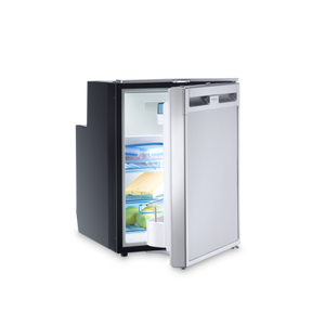 DOMETIC COOLMATIC CRX-50 FRIDGE AND FREEZER (LP-CRX50)