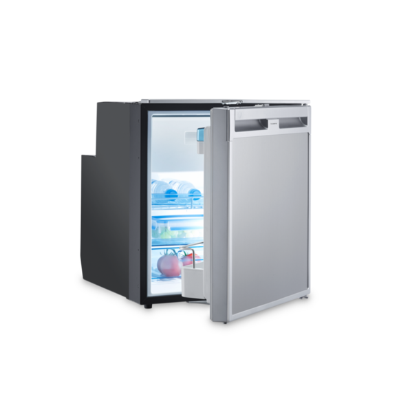 DOMETIC COOLMATIC CRX-65 FRIDGE AND FREEZER (LP-CRX65)
