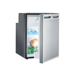 DOMETIC COOLMATIC CRX-80 FRIDGE AND FREEZER (LP-CRX80)
