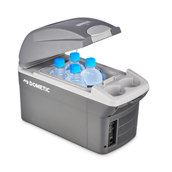 DOMETIC WAECO BORDBAR TB-08 PORTABLE COOLER (LP-TB08)
