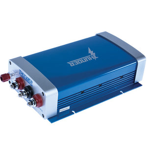 Thunder DC-DC 20A Charger with MPPT Solar Regulator (TDR02020)