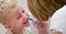 Setting Your Child's Best Hygiene Habits