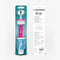 Prodental RB100 Battery Toothbrush - Pink