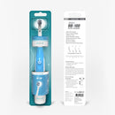 Prodental RB100 Battery Toothbrush - Blue