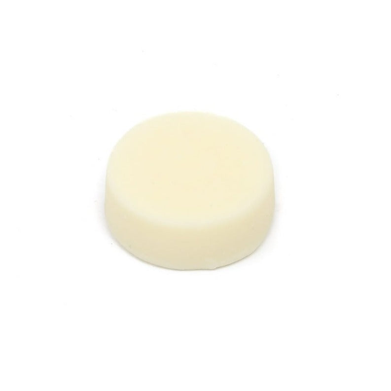 Conditioner Bar - Hydrator (Unwrapped Life)