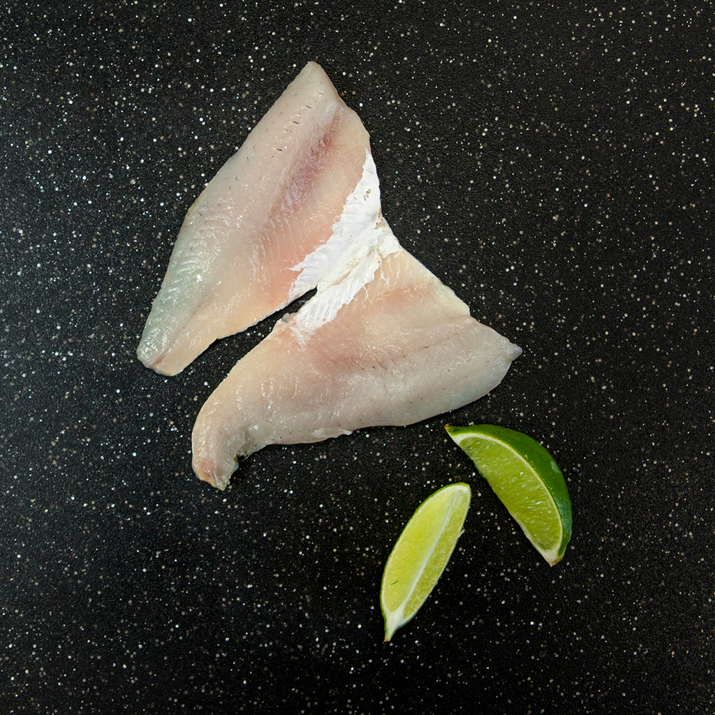 Perch - Yellow Lake Fillets, Wild Caught, Product of Ontario