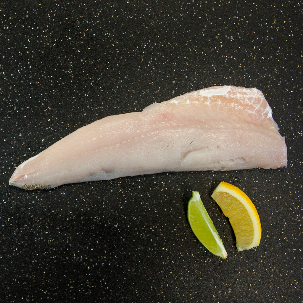 Walleye (Pickerel) Fillets, Wild Caught, Product of Ontario