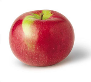 Apple - Macintosh (Ontario)