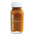 Cold Pressed Juice Shot - Turmeric Root