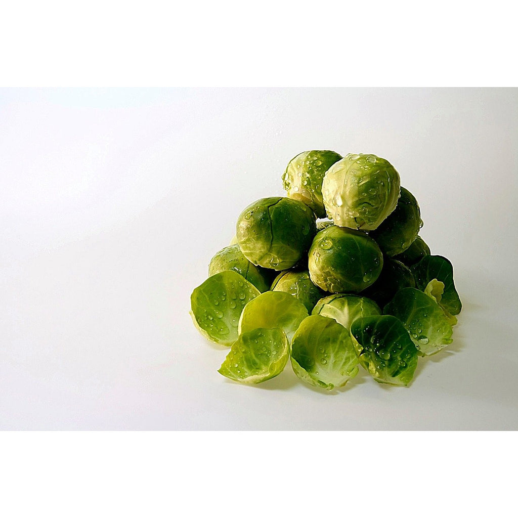 Brussel Sprouts - Ontario