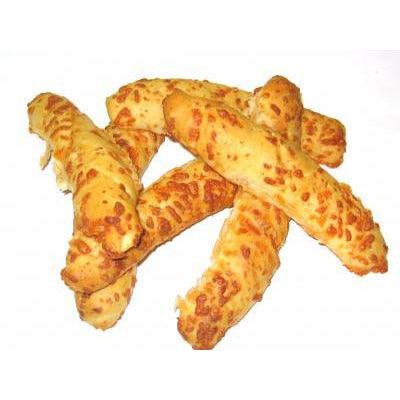 Buns - Cheese Stick