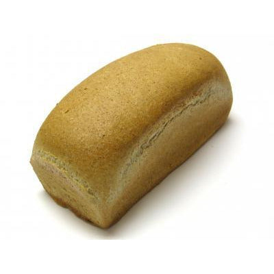 Bread - Whole Wheat