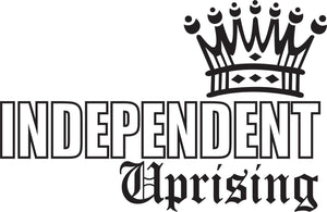 Independent Uprising
