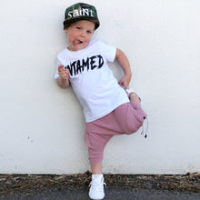 Load image into Gallery viewer, Camo Toddler Snapback