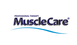 Get MuscleCare