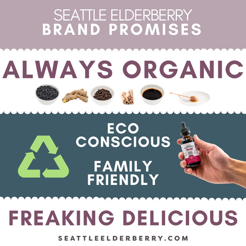 seattle elderberry brand promises
