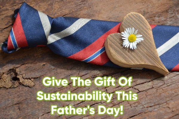 Father's Day gifts: The best ideas for the Best Dad