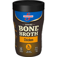 Chicken Bone Broth - Eco Trade Company