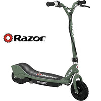Razor RX200 Electric Off-Road Scooter - Eco Trade Company