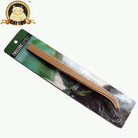 Bamboo Tweezers - Eco Trade Company