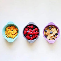 Eco Friendly Toddlers Dinnerware - Eco Trade Company