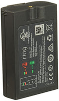 Ring Rechargeable Battery Pack - Eco Trade Company