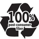 100% Recycled Multi-Use Copy Paper - Eco Trade Company