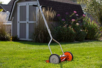 American Lawn Mower Company - Push Reel Lawn Mower - Eco Trade Company