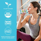 Organic Vegan Plant Based Nutritional Shake - Eco Trade Company