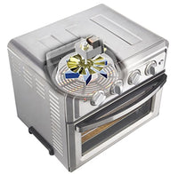AirFryer, Convection Toaster Oven - Eco Trade Company