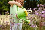 Green Toys Watering Can Toy - Eco Trade Company