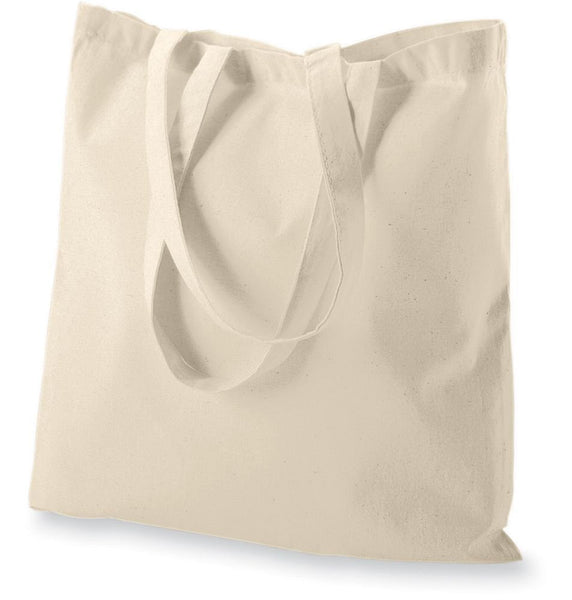 Reusable 15X16 inch Grocery Bags - Eco Trade Company