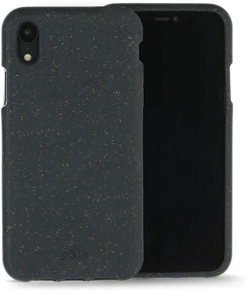 Pela: Phone Case for iPhone XR - 100% Compostable - Eco-Friendly - Eco Trade Company