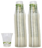 Biodegradable Compostable Cold Cups - Eco Trade Company