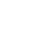 Vincent's Threads