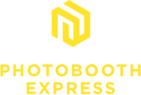 Photoboothexpress