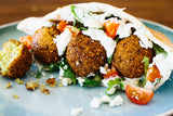 buy falafel mix