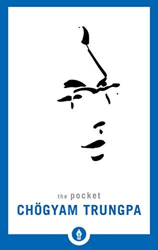 The Pocket by Chögyam Trungpa