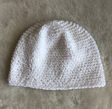 Load image into Gallery viewer, Unisex Kundalini Beanie