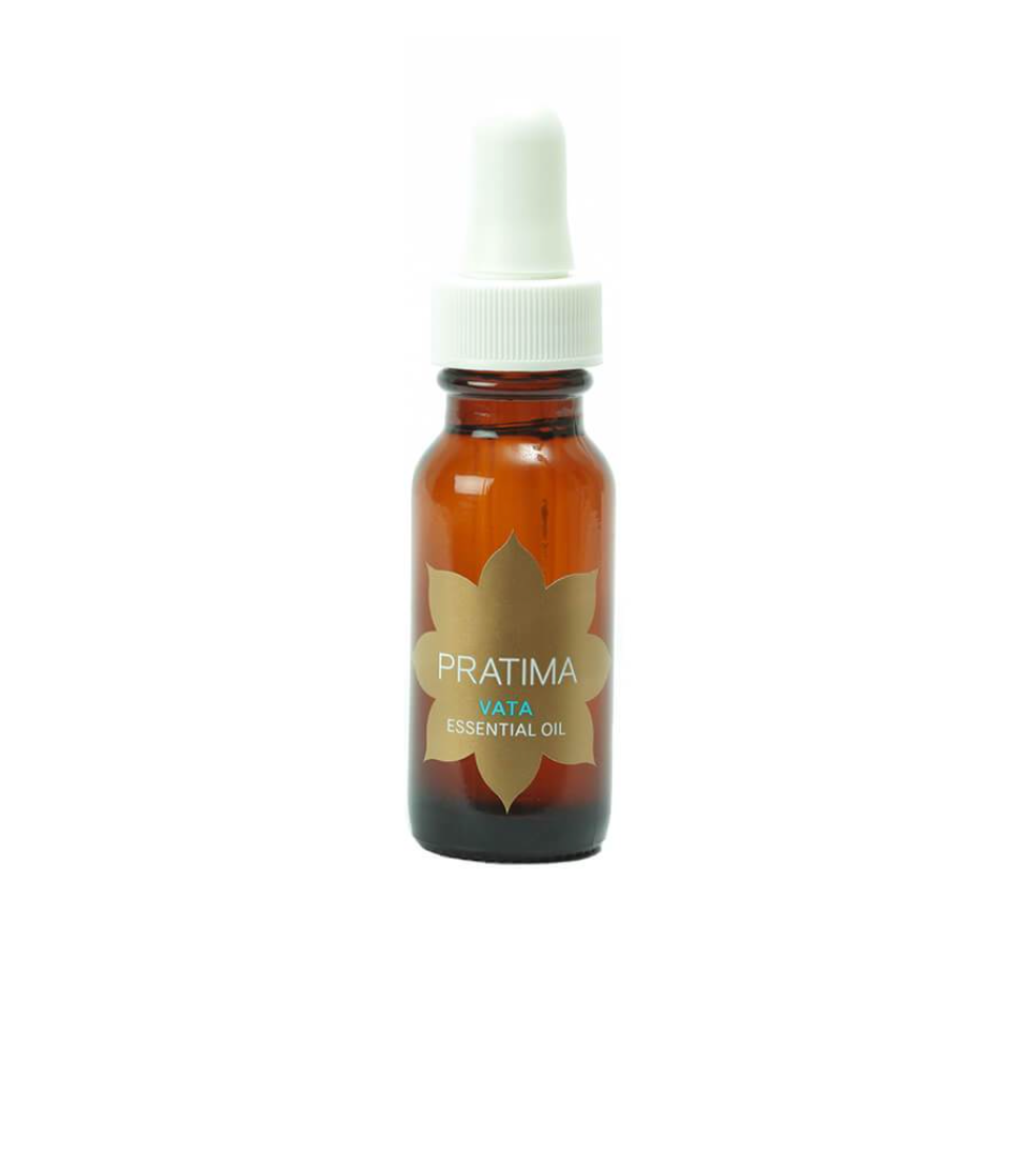 Pratima Vata Essential Oil