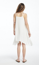 Load image into Gallery viewer, Joli Nu Margeaux Dress